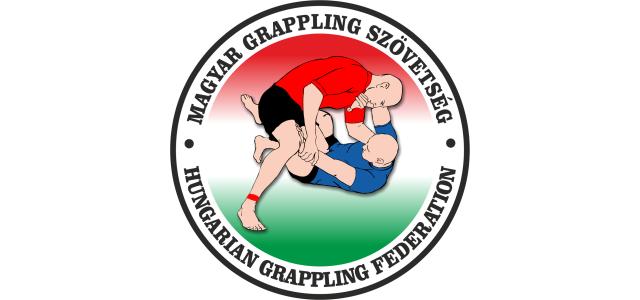 A versenyt a Magyar Grappling Szövetség Kezdő-Haladó-Expert szabályai alapján rendezzük meg