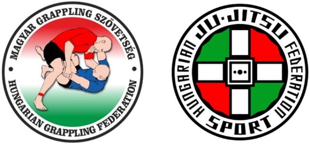 Megállapodott a két szakszövetség a kettős igazolásról és nevezésről